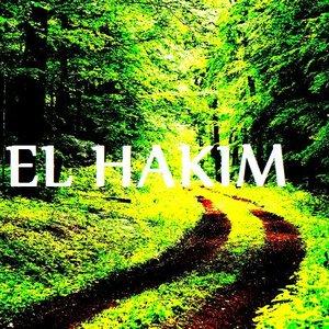 Image for 'El Hakim'