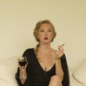 Image for 'McKenzie Eddy'