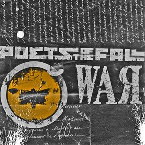 Image pour 'War'