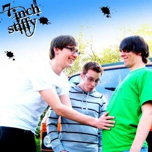 Bild för '7inch Stiffy'