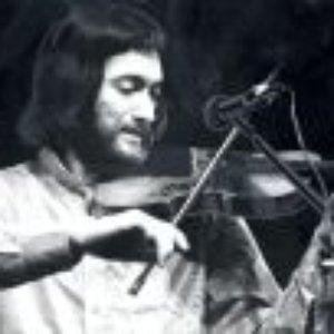 """Image for '""""Spæll åt mæ"""" (disc 1)'"""