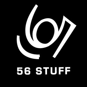 Bild för '56 stuff'