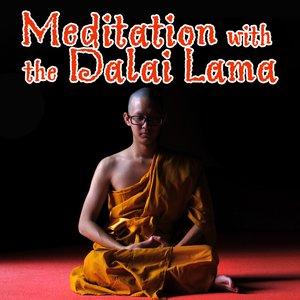 Imagen de 'A Season of Loss - for Emotional Healing and Well Being Zen Rising'