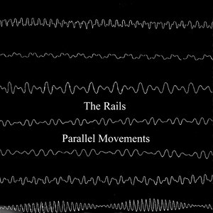 Image for 'Parallel Movements'