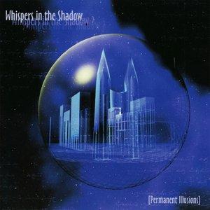 Imagen de 'Permanent Illusions (Special Bonus Track Edition)'