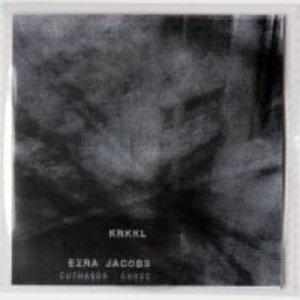 Image for 'krkkl'