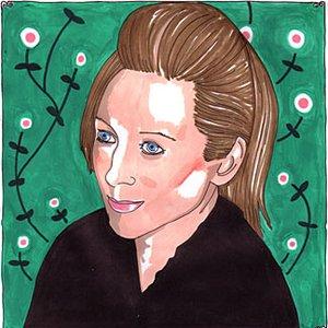 Image for 'Daytrotter Session - 2/4/2007'