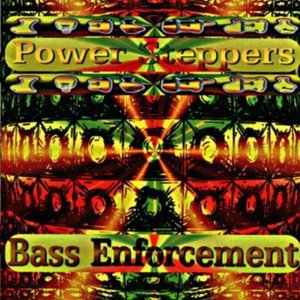 Image pour 'A Taste of Bass'