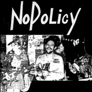 Image for 'no policy'