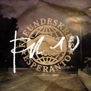 Image for 'Esperanto'