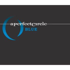 Image pour 'Blue (remix)'