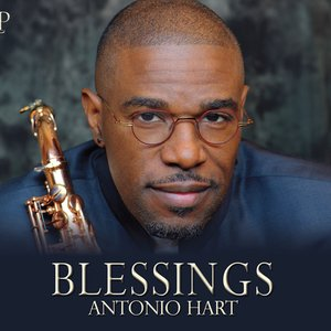 Image for 'Blessings'