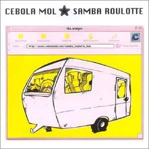 Image for 'Samba Roulotte'
