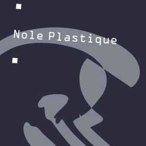 Image for 'Nek'