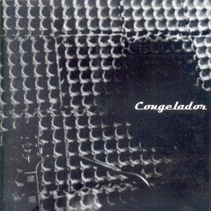 Image for 'Congelador'