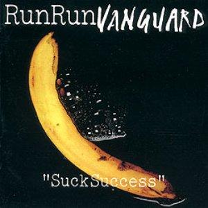 Image for 'Suck Success'