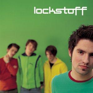 Image for 'Lockstoff'