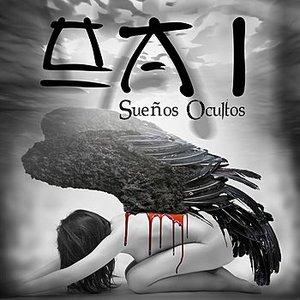 Bild für 'Sueños Ocultos'