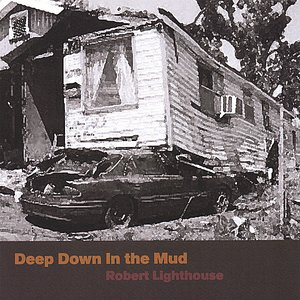 Image for 'Deep Down in the Mud'
