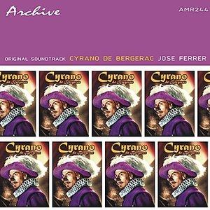Image for 'Cyrano de Bergerac'
