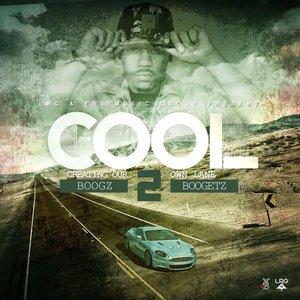 Image for 'C.O.O.L. 2'