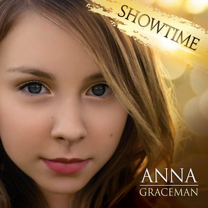 Image for 'Showtime - Single'