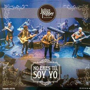 Image for 'No Eres Tú, Soy Yo'