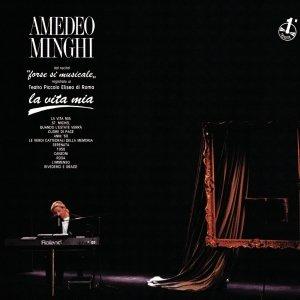 Image for 'La Vita Mia (Live)'