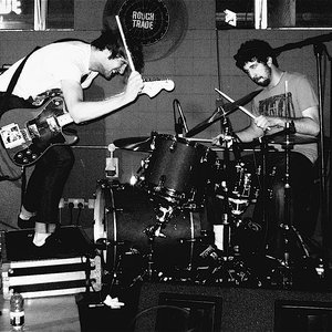 Image for 'Japandroids'