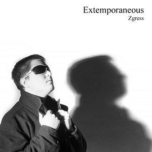 Image for 'Extemporaneous'