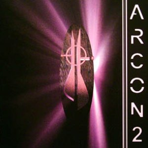 Image for 'Arcon 2'