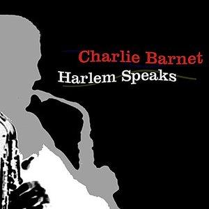 Immagine per 'Harlem Speaks'