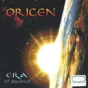 Image for 'Era Of Aquarius'