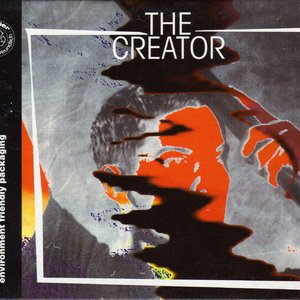 Image for 'The Creator'