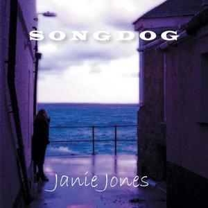 Image pour 'Janie Jones'