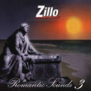 Image for 'Zillo Romantic Sounds 3'