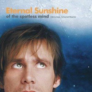 Bild för 'Eternal Sunshine Of The Spotless Mind OST'