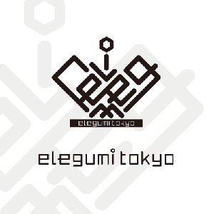 Image for 'Elegumi Tokyo'