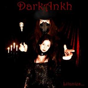 Bild för 'DarkAnkh'