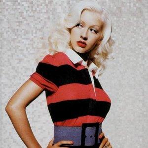 Bild för 'Christina-Aguilera.pl'