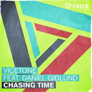 Image for 'Chasing Time - Radio Edit'