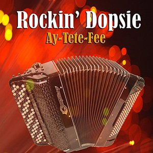 Image for 'Ay-Tete-Fee'