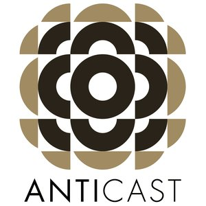 Image for 'Anticast'