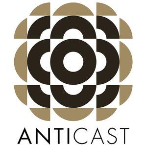 Imagen de 'Anticast'