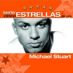 Image for 'Serie Cinco Estrellas'