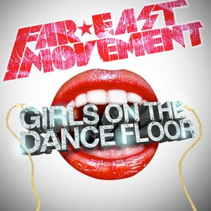 Image for 'Girls On The Dance Floor'