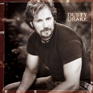 Image for 'Dusty Drake'