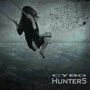 Image for 'Hunters'