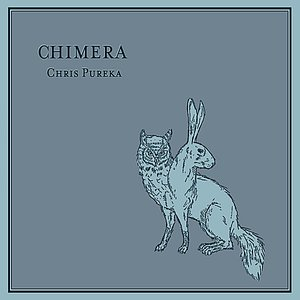 Image for 'Chimera'