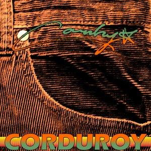 Image for 'Corduroy'